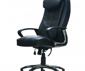 Офисные массажные кресла в ТЦ «L&S»