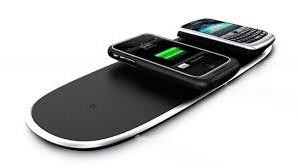 Беспроводные технологии современности