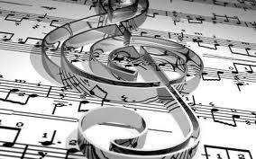 Музыка в нашей жизни. Ритм барабанов