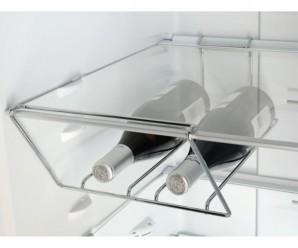 Холодильники Аристон. Уверенное качество