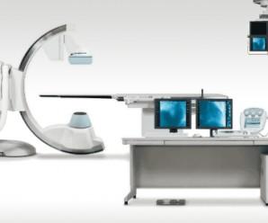 Медицинское оборудование в ТЦ «L&S»