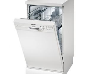 Покупка посудомоечной машины