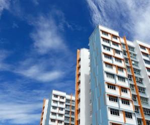 Советы по продаже недвижимости. Продолжение
