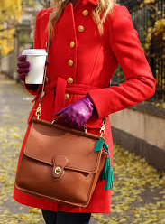 Лучшие советы о стиле и моде. Продолжение