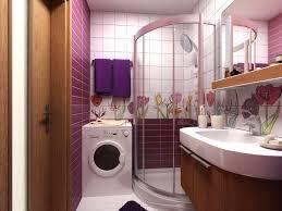 Обустройство небольшой ванной комнаты. Продолжение