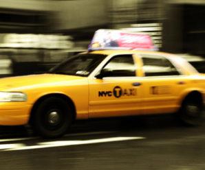 Заказ экономного такси в Киеве