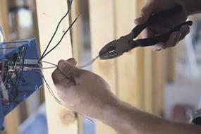 Меры предосторожности на современных строительных объектах
