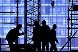 Меры предосторожности на современных строительных объектах. Продолжение