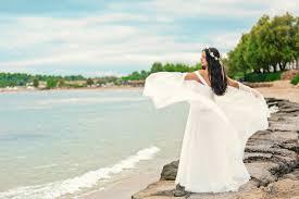История брачной церемонии. Часть 2