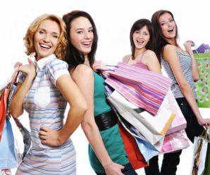 Интернет магазины одежды. Женские брюки, иная одежда