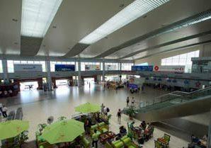 Обзор курортных городов Вьетнама из аэропорта прилета Камрань. Часть 2