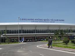 Обзор курортных городов Вьетнама из аэропорта прилета Камрань. Часть 3