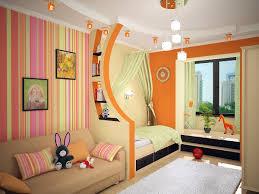 Детская комната. Интерьер. Продолжение