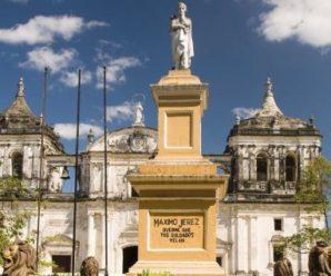 13 развлечений в Никарагуа. Продолжение