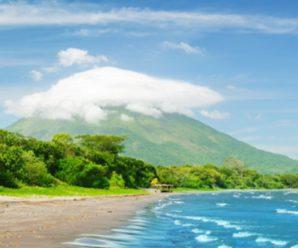13 развлечений в Никарагуа. Часть 3