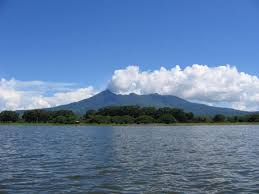 13 развлечений в Никарагуа. Часть 4