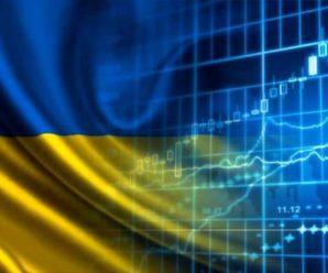 У Украины есть шансы стать мировым лидером по разработке инновационных технологий