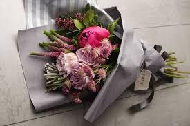 Рукотворные, красивые соцветия и букеты оптом и в розницу