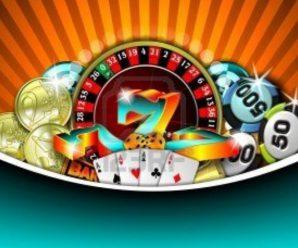 Казино Спин Сити: здесь всегда весело и прибыльно сражаться с азартными игральными автоматами
